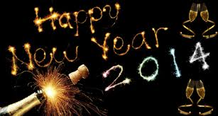 May this year be filled with great friends,  fun, &  abundance…..and yes, chocolate and wine to celebrate …..Cheers