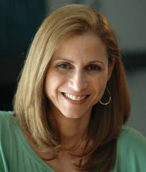 WW&C Welcomes new columnist ~Sabine Eisaian ~Health and Wellness Coach