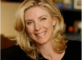 Protocol to Prevent Cancer Slows Aging ~  by Cathey Painter,  The Ageless Beauty Report