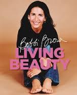 Bobbi Brown's Own Beauty Secrets for Women 50+ !