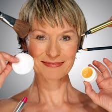 Start the New Year off with an Anti Aging Bang!