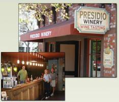 winefront1-1