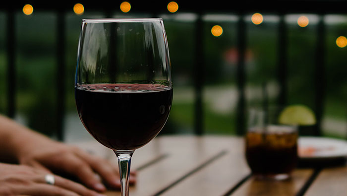 What's Really in Your Wine?